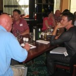 Gold-Coast-Meeting_400