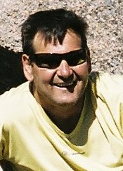 Peter Stefaniw