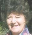 Shirley Miskimmin