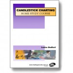 Candlestick Charting Home Study Course