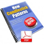 Special Report New Candlestick Patterns