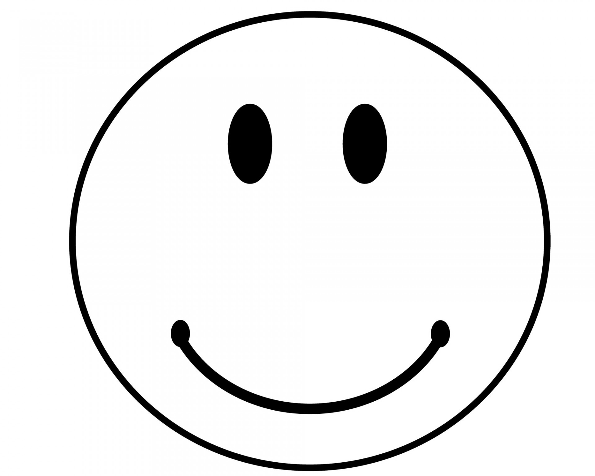 Happy face clipart ciil trading game happy face clipart ciil voltagebd Image collections