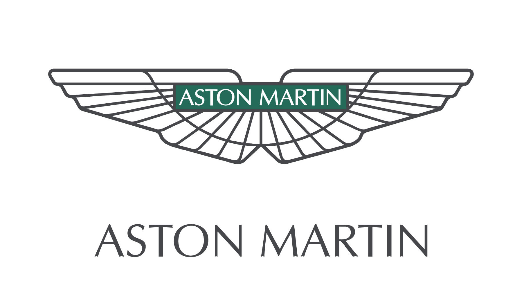 aston-martin-logo - trading game